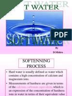Softenning Plant Pmi[2]