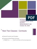 class-10-contractsppt4878.ppt