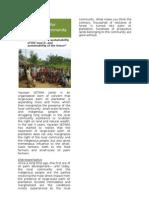Annual report SETARA 2011-2012_new.doc
