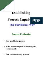 14 Process Capability