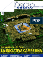 UNESCO _ MST  121514s