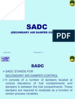 Sadc Lecture