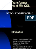 CGL - CMD