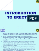 L-01 Introduction to Erection - 000