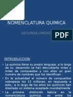 1NOMENCLATURA-QUIMICA