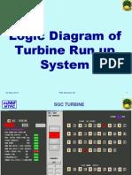 2 ATRS Logic Turbine