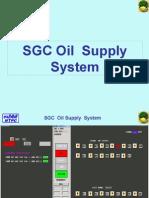 4 SGC Oil Supply