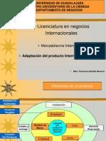 mipresentacionlarga-090930181513-phpapp02