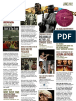 One Sheet June Print Rev 3
