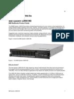 tips0805-x3650m3