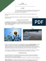 Guía_lenguaje