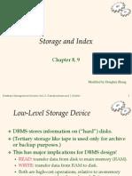 Ch8 9 Storage