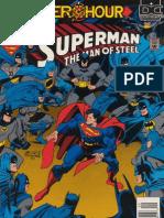 018 Superman Man of Steel 037