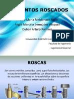 Elementos_roscados