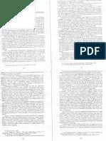 Mihai Pop_Folclor Romanesc I_pp. 226-283(1)