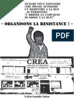 appel a résistance (1)
