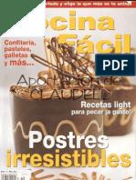 cocinaFacil_postresIrresistibles