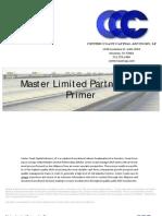 CCC_MLP_Primer_2.11.2011