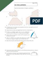 Repaso_Figuras_planas (1)