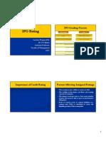 IPO Grading (1)