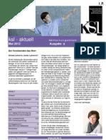 Zeitung 2012 Mai Web