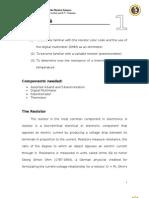 001 Lab Manual