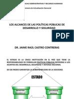 5._POLITICAS_PUBLICAS_ALCANCES