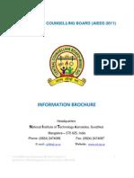 CCB2011 Information Brochure FINAL VersionIV