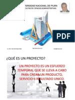 120423-00 (m) Los Proyectos