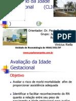 avaliacao_da_idade