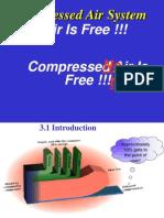 3.Compressed Air System N