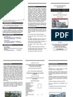 Fdp Brochure(Rayat Bahra)