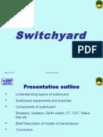 SWYDm