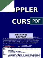 Curs Doppler Nou 2009(2)