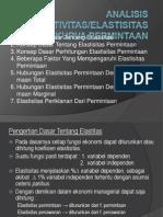 5.Analisis-sensivitas