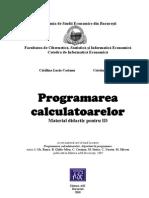 19 ID Program Area Calculatoarelor