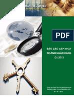 Bao+cao+cap+nhap+nganh+ngan+hang+quy+1.2012-18042012-VCBS