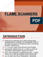 Flame Scanners1