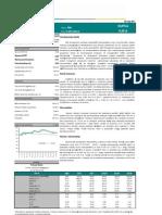 BBI Development Raport Ananalityczny