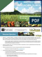 proyecto-irrigacion-olmos-abril-2011_7 (1)