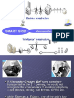 Smart Grid Ultimate