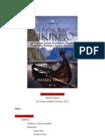 indice TERRITORIO VIKINGO