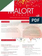 Malort Bremen WEB