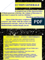 Exposé Fluidisation fssm 17 & 18.02.2005