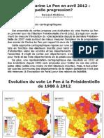 Working atlas B.Alidieres n°3_4fb643a184436