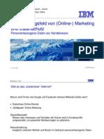 PDF Llv Dss Praesentation Karjoth Datenschutztag 6