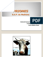 31-2.Priones