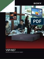 FILE_VSP-NS7_S_VSP-NS7