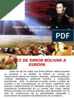 viajesdebolivaraeuropa-phpapp01