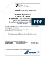 Invitation_Les_mardis_de_Rhône-Roumanie_-_5_juin_2012